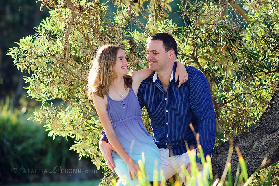 photography portrait courses sydney - photo#30