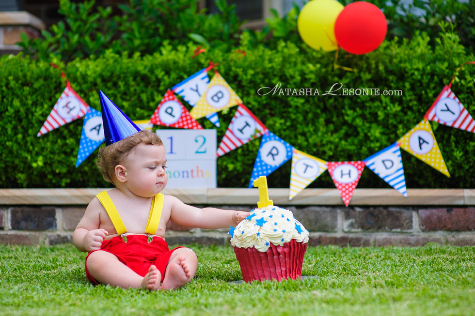 Boy's 1st Birthday Party Photography, Sydney – Paw Patro ~ 205133_Birthday Party Ideas Sydney