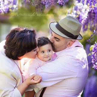 Family, Kids, Maternity and Baby Portrait Photography in Sydney, Hills District