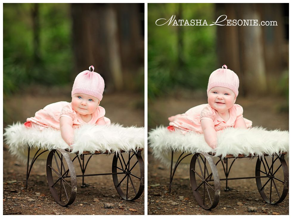 Kids and baby photo portrait in Sydney. Natural emotions, outdoor