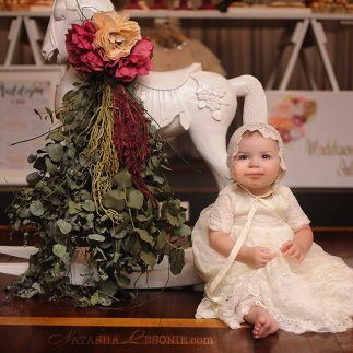 Christening Photography in Sydney, 1st Birthday Party celebration photographer